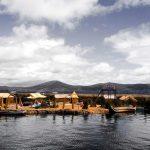 Islas de los Uros in Puno, Peru. Photo by Jerson Joseph Goicochea Romero on Unsplash